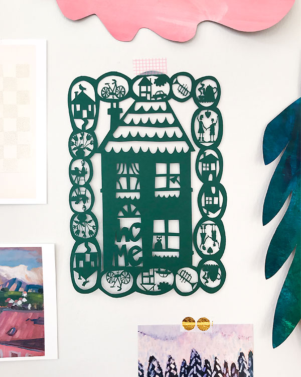 Home_Paper_Cut_Famille_Summerbelle