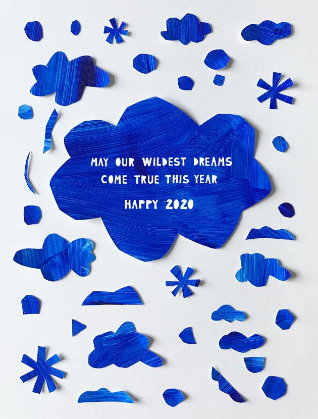 Happy-2020