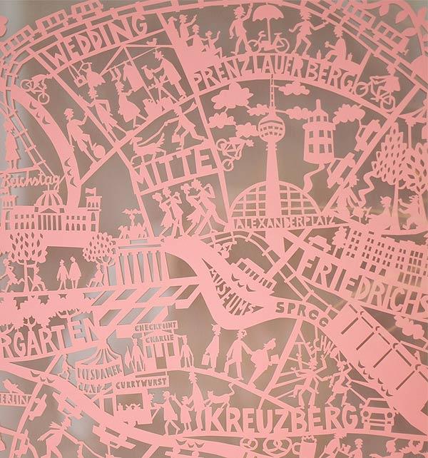 Berlin-Pink