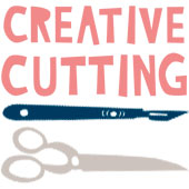 CreativeCuttingLogo_Blog