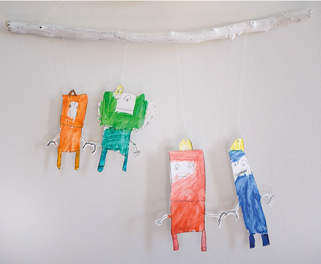 Paper-Robot-by-Teo-aged-5_1