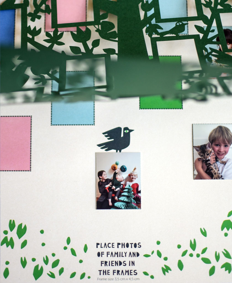 Family-Tree-Green-Detail-Photos-Back-Print-Famille-Summerbelle