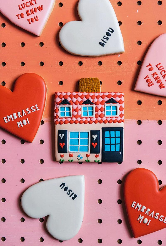 House_Box_Cookies_Famille_Summerbelle_1