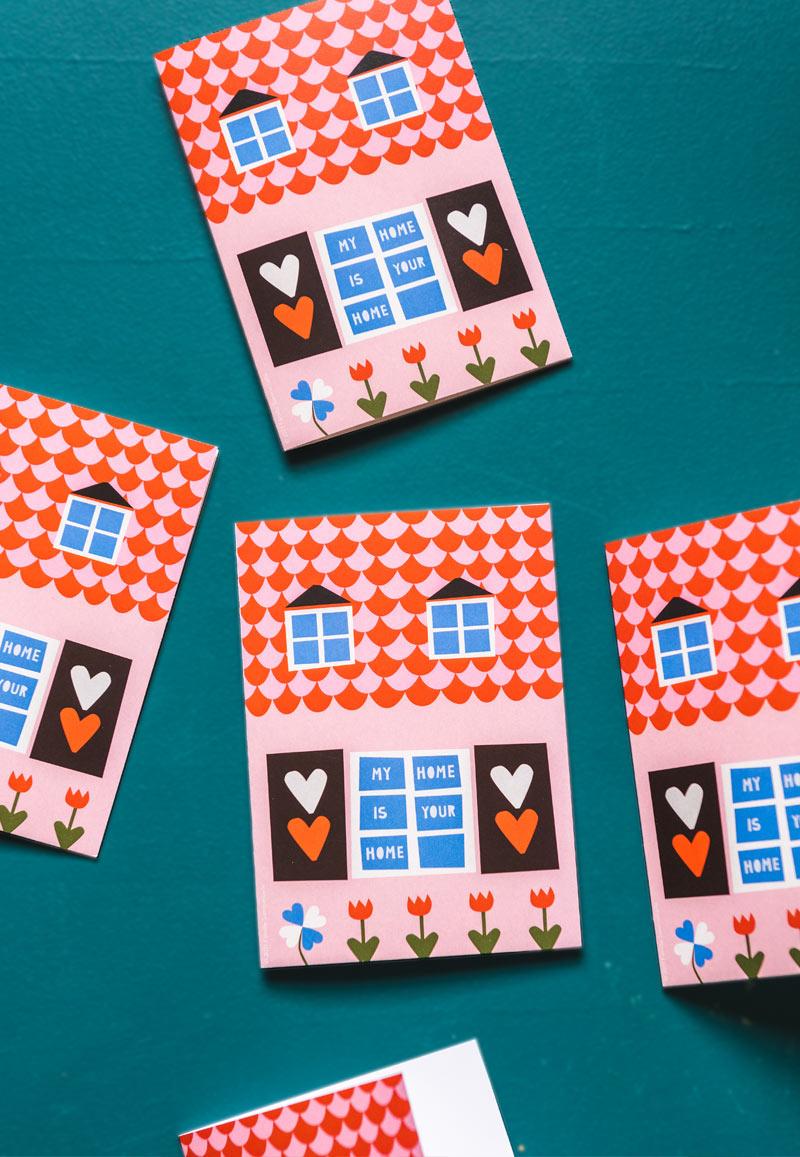 House_Card_Famille_Summerbelle