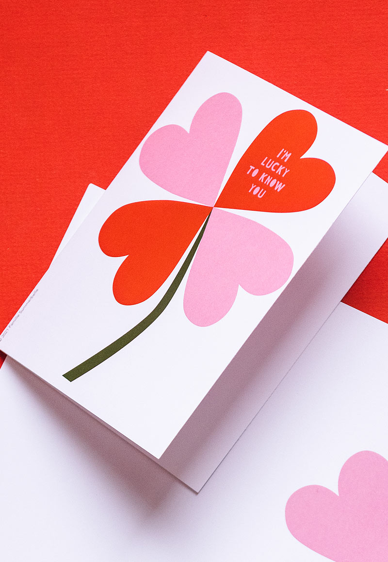 Lucky_to_Know_You_Card_Famille_Summerbelle