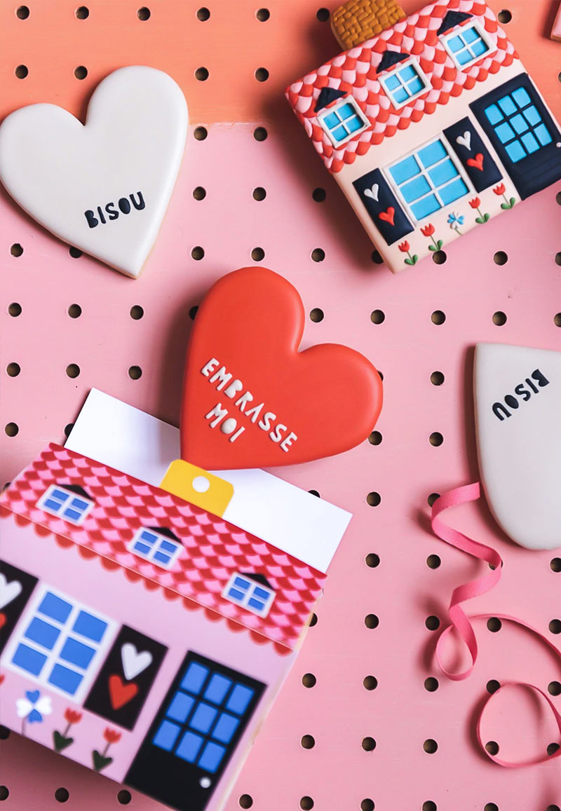 House_Box_Cookies_Famille_Summerbelle_3