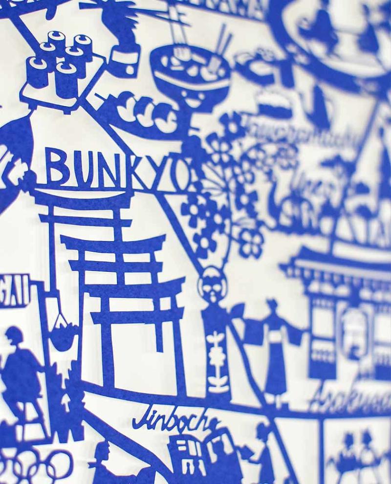 Tokyo_Blue_Detail_2