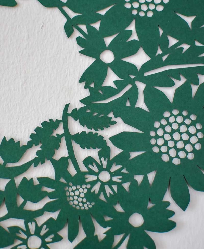 Flower_Wreath_Detail