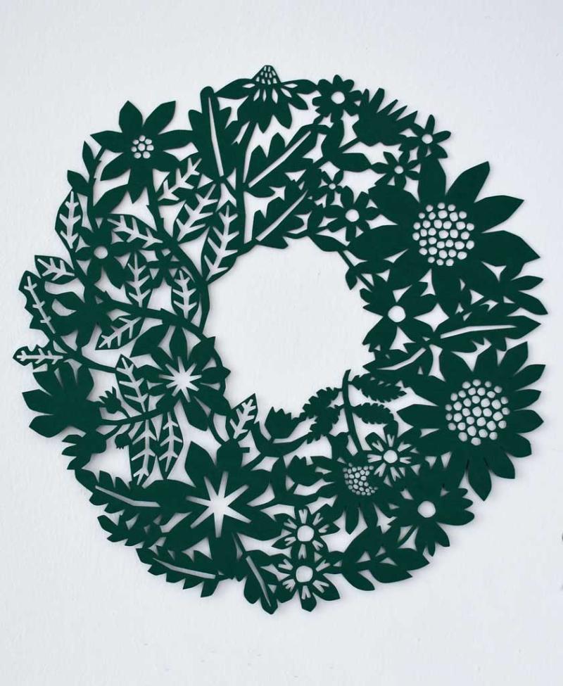 Flower_Wreath_Cutout