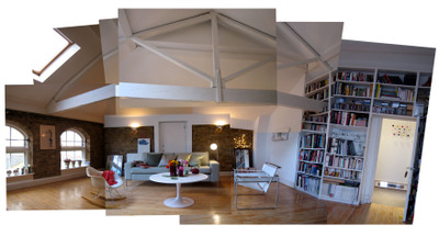 Panoramic_living_room
