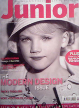 Junior_mag_hom_page