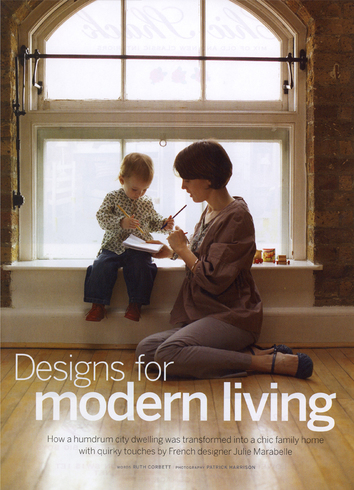Modern_living_junior
