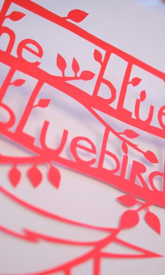 Bluebird_pink_cut_paper