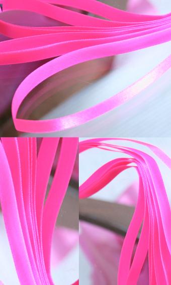 Pink_rubban