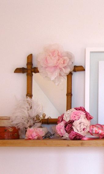 Pink_wed_bouquet