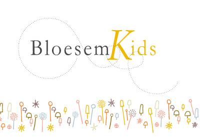 B_kids_logo