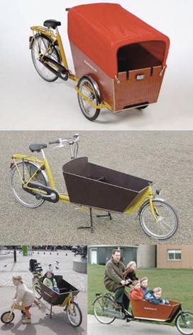 Dutch_bikes