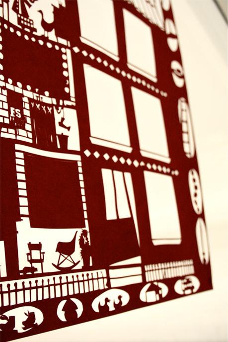Homepapercut_1