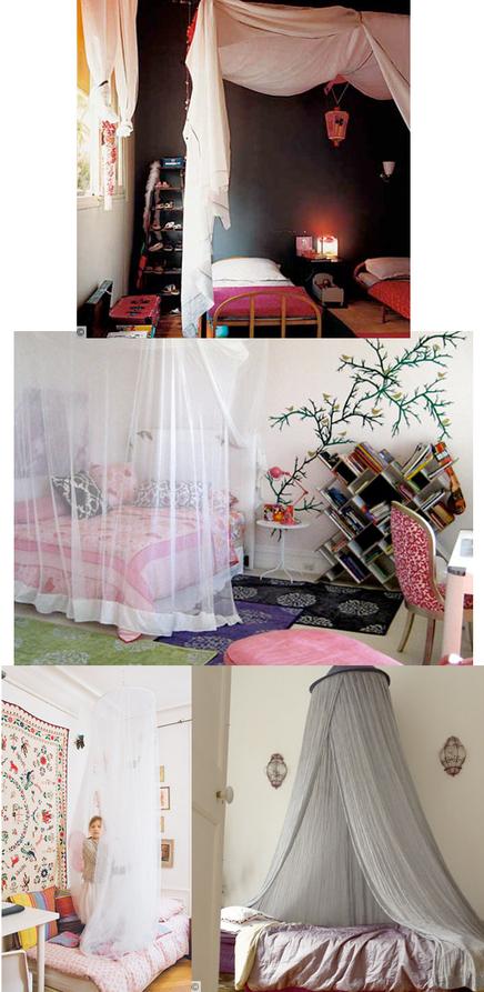 Net_beds_2